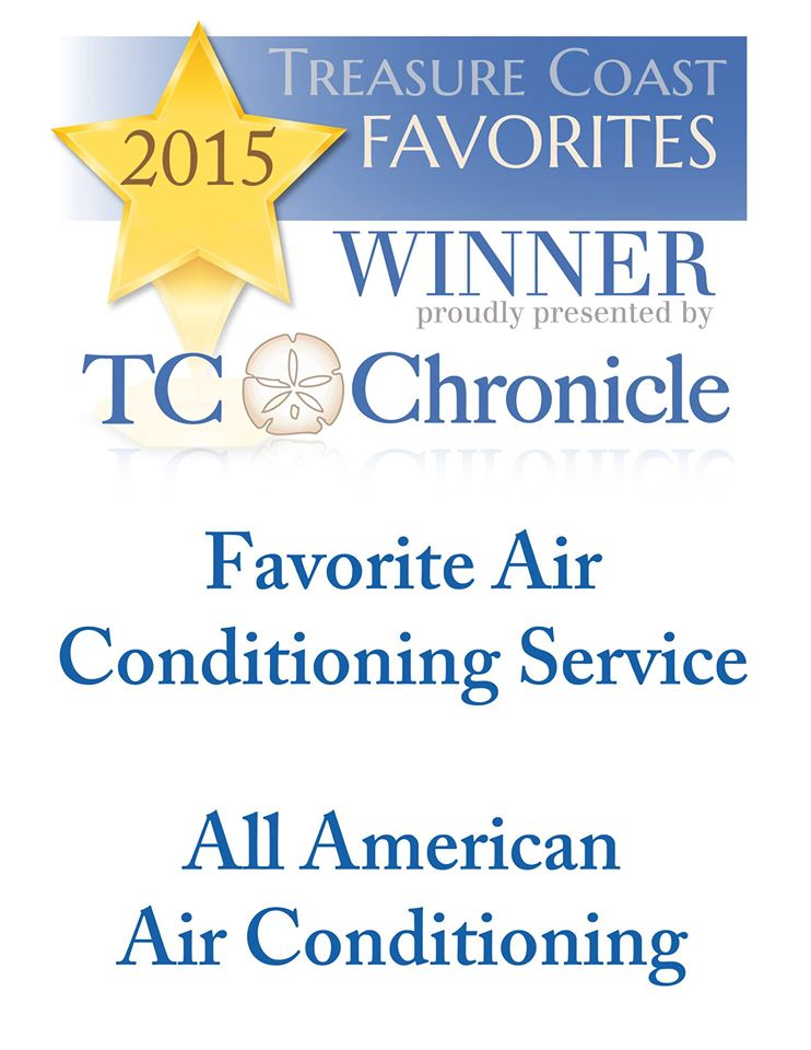 TC Chronicle